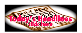 Today's Headlines